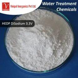 HEDP Disodium Salt 330