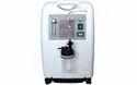Jumao Oxygen Concentrator
