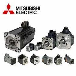 Mitsubishi Servo Systems