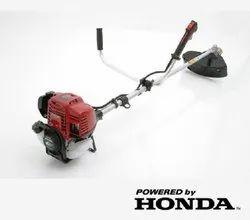 Honda Wheat Cutter Machine / Brush Cutter