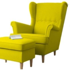 AFLC25 Lounge Chair
