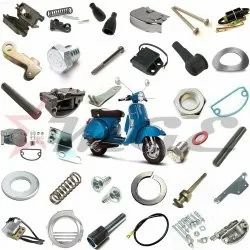 Gear Selector - LT. Socket - Electronic Ignition Spare Parts For Vespa PX LML Star NV Scooter