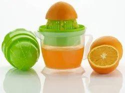 2 In 1 Nano Fruit Juicer