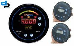 Sensocon Digital Differential Pressure Gauge Modal A1000-03