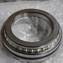 234420-m-sp Axial Angular Contact Ball Bearing