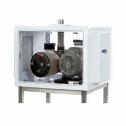 Centrifugal Blower Acoustic Enclosure