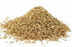 Ajwain Carrom Seed, 100 g
