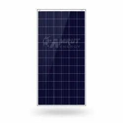 Polycrystalline 12V 350 W Solar Panel