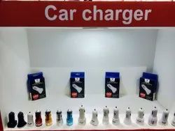 APG CAR CHARGER