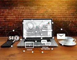 Internet Marketing Service, Tamilnadu