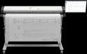 WideTEK 48 CL Wide Format Scanner