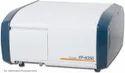 Jasco  Fp  8000 Series Fluorescence Spectrophotometers