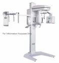OPG X-Ray Machine for Radiography