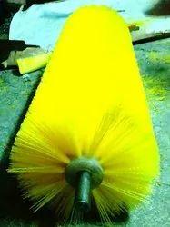 High Grade PP Roller Brush