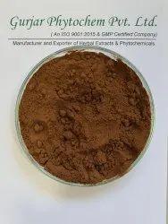 Mandukparani Extract, Packaging Type: HDPE Drum, Packaging Size: 25 Kg