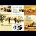 Hotels Brochure Printing Services