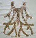 Embroidery Bugle Bead Work
