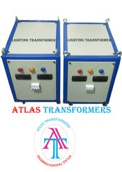 Lighting Transformer