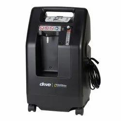 DeVilbiss 5 Liter Oxygen Concentrator