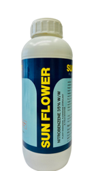 Nitrobenzene Liquid 20% Flowering