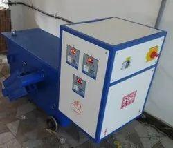 Oil Cooled 9 KVA Servo Stabilizer