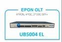 UBIQCOM UB5004 EL
