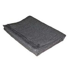 Jail Blankets