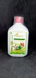 Ortho Care Juice HERBAL