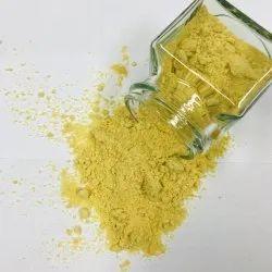 Mustard Powder, Packaging Type: Loose