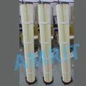 4 EYE Pleated Filter Cartridge
