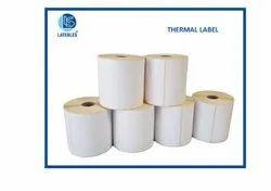 Thermal Label