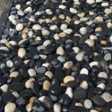 River Landscaping Pebbles