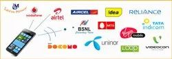 Online/Cloud-based Mobile Recharge Api, Web, Free Demo/Trial Available