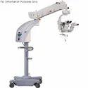 Topcon OMS 90 Operating Microscope