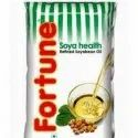 Fortune Soya Health Cooking Oil, 1 L