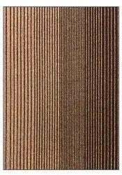 7mm Nova PP Floor Carpet