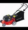 kisankraft  Petrol Lawn Mower KK-LMP-6419