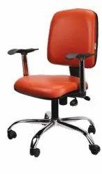 PI-500 MB Chair