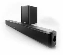Denon DHT-S514 Home Theater System