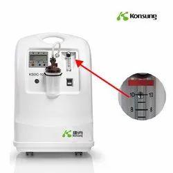 KSOC-10 10L Oxygen Concentrator