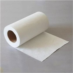 Melt Blown Filter For Disposable 3 Ply Civil Mask Nonwoven Examination Face Mask