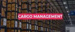 Cargo Management Services