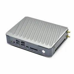 Smart 9550 Core i5 10th Gen Mini PC
