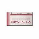 Trivastal L.A Tablet (Piribedil)