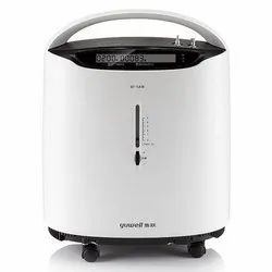 Yuwell 5F-5AW Oxygen Concentrator