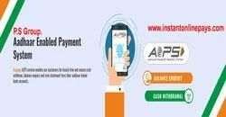 Online Payment Solution, in Pan India