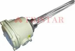 Explosion Proof Electric Heaters