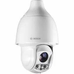 Bosch NDP-5502-Z30L 2MP PTZ Dome Camera, Max. Camera Resolution: 1920 x 1080