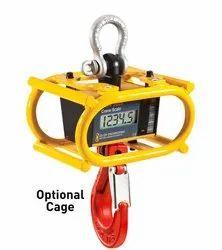 Ron 3025 Crane Scale