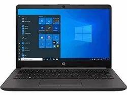 HP 245 G8 Laptop 366C6PA (AMD Ryzen 3-3250U/4GB Ram/ 1TB HDD/ 14 Inch HD/ DOS / Dark Ash Black)